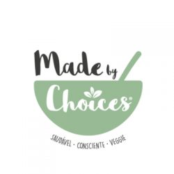 made by choices